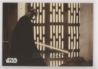 Darth Vader: Victorious