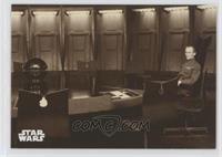 News of the Dantooine Base