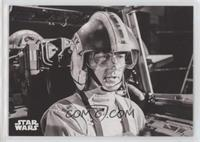 Red Two: Wedge Antilles