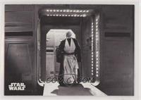 Obi-Wan's Mission