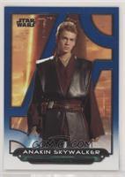 Anakin Skywalker [EXtoNM]