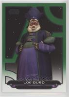 Lok Durd /199