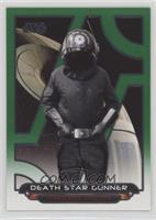 Death Star Gunner /199