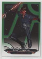 Darth Maul /199