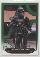 Death Trooper #/199