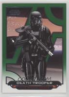 Death Trooper /199