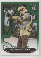 Shoretrooper /199