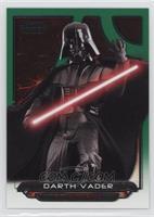 Darth Vader #/199