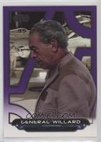 General Willard /99
