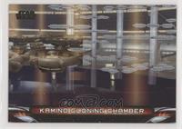 Cloning Chamber #/10