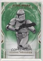 Clone Trooper /99