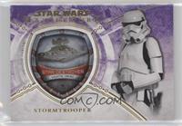 Star Destroyer - Stormtrooper #/50