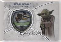 Yoda /175