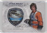 Luke Skywalker /175