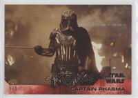 Captain Phasma /5