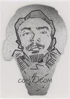 Joshua Bommer (Lando Calrissian) /1