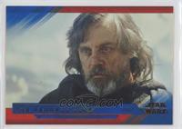 The Fearful Luke
