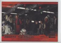 Aboard the Falcon /199