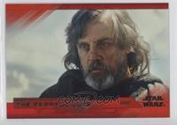 The Fearful Luke /199