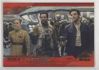 Poe's Mutiny /199