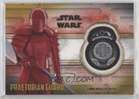 Praetorian Guard /25