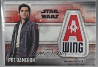 Poe Dameron [Noted]