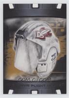 Koensayr Flight Helmet #/50