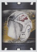 Koensayr Flight Helmet #/10