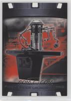 First Order Laundry Droid #/99