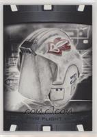 Koensayr Flight Helmet