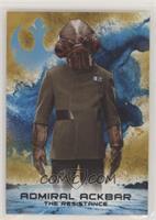 Admiral Ackbar /10