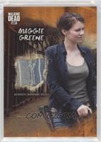 Maggie Greene /99
