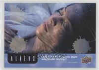 Ripley Found /99