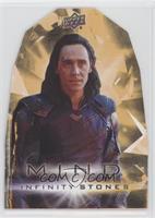 Achievement - Loki