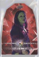 Gamora /49