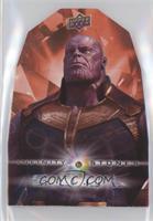 Thanos /49