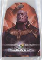 Thanos #/49