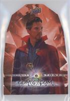 Doctor Strange /49