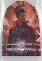 Doctor Strange #/49