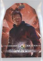 Star-Lord [Noted] #/49