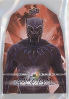 Black Panther #/49