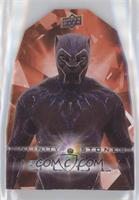 Black Panther [Noted] #/49