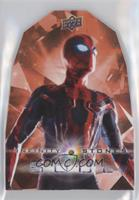 Spider-Man [Noted] #/49