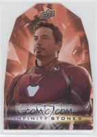 Achievement - Iron Man