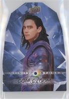 Loki /49