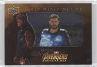 SP - Thor