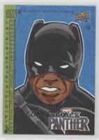 Charles Drake (Black Panther)