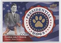 Tier 6 - John F. Kennedy