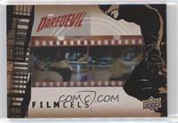 Mademoiselle Elektra [Noted]