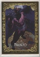 Canvas Gallery Variant - Magneto /99